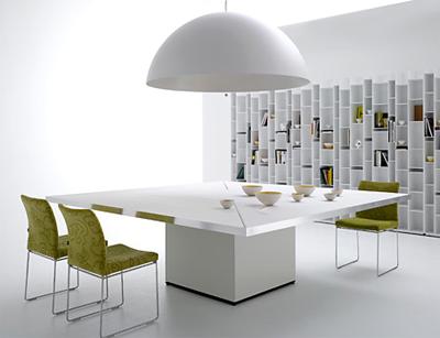 Alternativ design d 39 int rieur instance spherique 2 for Design d interieur entreprise
