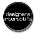 Badge designers Interactifs