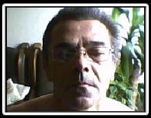 snap_1280935849.jpg